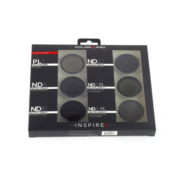 polar-pro-dji-inspireosmo-prof-filter-6-pack-