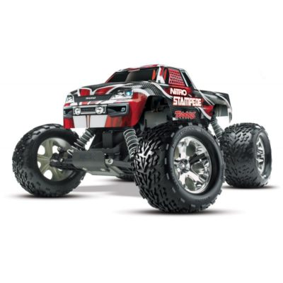 traxxas-110-nitro-stampede-2wd-monster-truck-rtr-tsm-tra41096-3