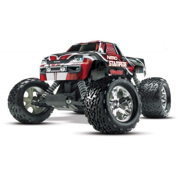 traxxas-110-nitro-stampede-2wd-monster-truck-rtr-tsm-tra41096-3
