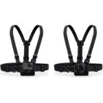 GP CHEST MOUNT HARNESS CHESTY