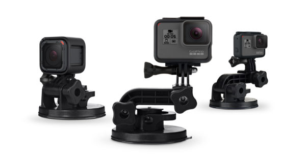 GP SUCTION CUP MOUNT NEW_1