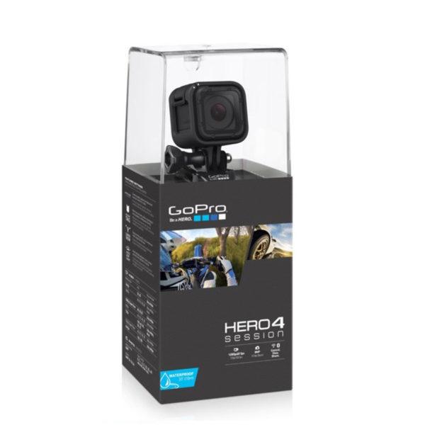 GoPro-KAMERA-HD-HERO-SESSION.j