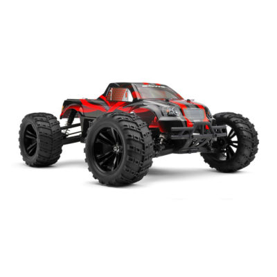 Himoto Bowie 2.4 GHz Off-Road Truck Brushl