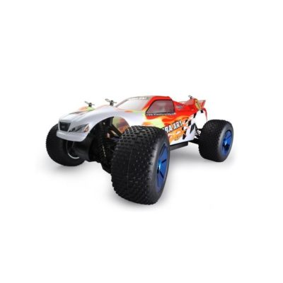 Himoto Eamba XR1 Brushless 2.4GHz