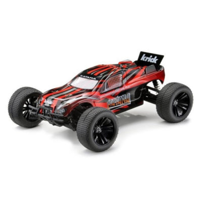 Himoto-Katana-Brushless-Off-Road-Truggy-RTR-24-Ghz