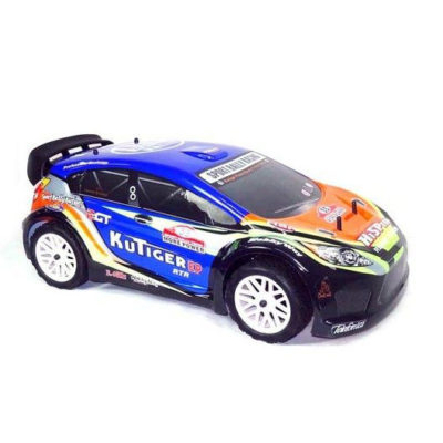 Himoto-Rally-Racing-24Ghz