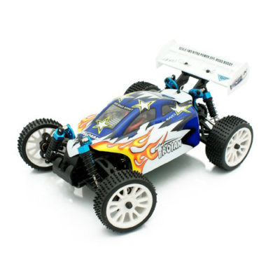 Troian-Buggy-2.4GHz-116