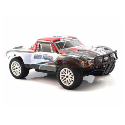 Himoto Corr Truck 2,4GHz (HSP Rally Monster)