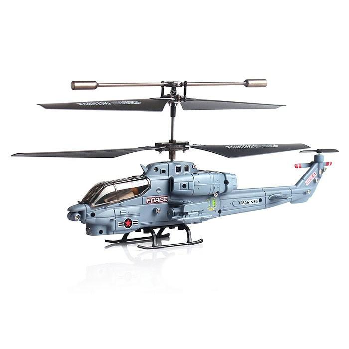 Syma S108G AH-1 Cobra