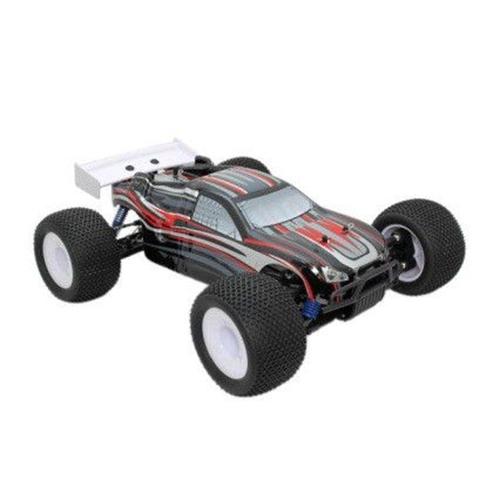 VRX-1 2.4GHz Nitro