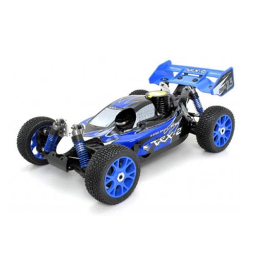 VRX-2 2.4GHz Nitro