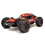 BSD DUNE RACER 218T 110 4WD