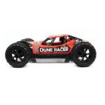 BSD DUNE RACER 218T 110 4WD3