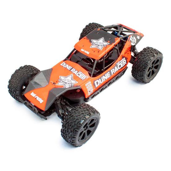 BSD DUNE RACER 218T 110 4WD4