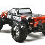 BSD RACING 706T 110 4WD2