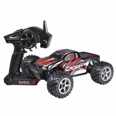 Model RC Volantex Crossy Monster Truck 118 RTR.jpg