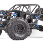 Axial RR10 Bomber 4WD 110 RTR8