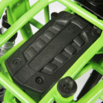 Axial SMT10 Grave Digger Monster Truck 4WD 110 RTR9