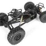 Axial Yeti Rock Racer 4WD, Truck 110 RTR11