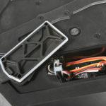 Axial Yeti Rock Racer 4WD, Truck 110 RTR7