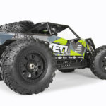 Axial Yeti XL Monster Buggy 18 Kit1