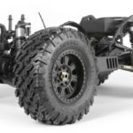 Axial Yeti XL Monster Buggy 18 Kit4