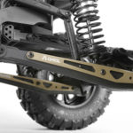 Axial Yeti XL Monster Buggy 18 Kit5