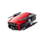 pol_pl_DJI-Mavic-Air-Combo-Flame-Red-Przedsprzedaz-13006_4