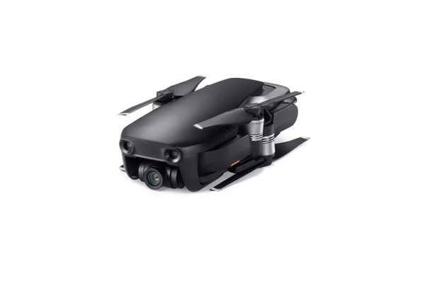 pol_pl_DJI-Mavic-Air-Onyx-Black-13005_2