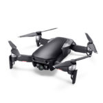 pol_pl_DJI-Mavic-Air-Onyx-Black-13005_3