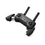 pol_pl_DJI-Mavic-Air-Onyx-Black-13005_4