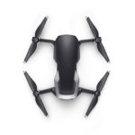 pol_pl_DJI-Mavic-Air-Onyx-Black-13005_5