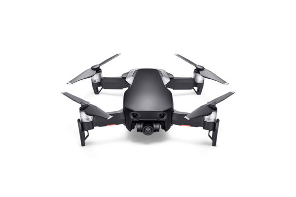 pol_pl_DJI-Mavic-Air-Onyx-Black-13005_6