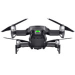 pol_pl_DJI-Mavic-Air-Onyx-Black-13005_7
