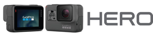 37996080_HERO_Camera_Logo_horizontal_master_preview