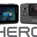 37996083_HERO_Camera_Logo_stacked_master_preview