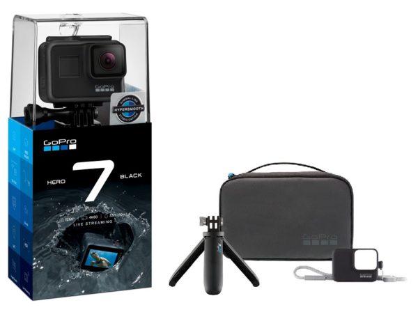 gopro-hero-7-black-hero7-black-4k-video-action-camera-12mp-waterproof-10-met-fotoshangrila-1809-26-F1263109_8