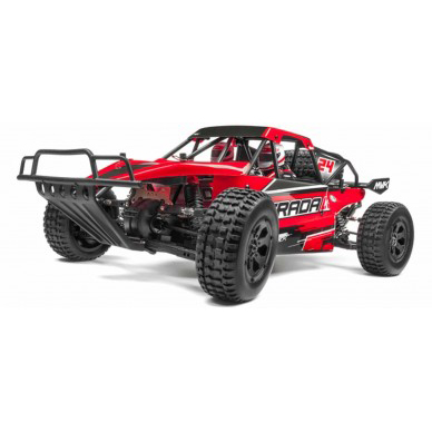 Maverick Strada DT Brushless