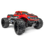 Maverick Strada MT Brushless1