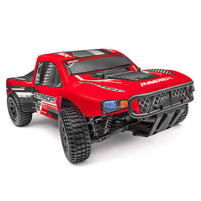 Maverick Strada SC Brushless1