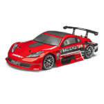 Maverick Strada TC Brushless