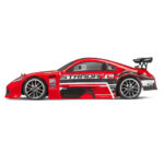 Maverick Strada TC Brushless2