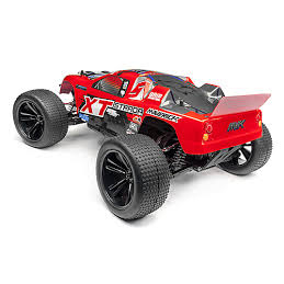 Maverick Strada XT Brushless1