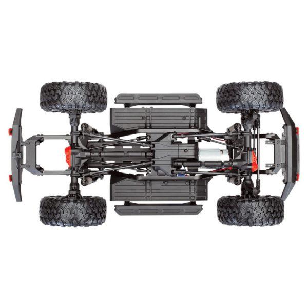TRX-4 SPORT10