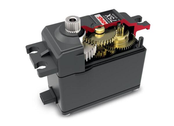 2075X-metal-gear-servo-cut-away
