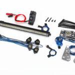 8030-Full-LED-kit_9338