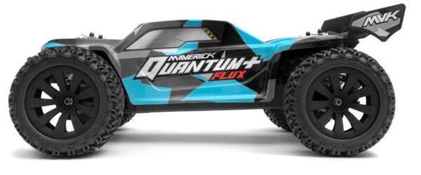 pol_pl_Quantum-XT-Flux-3S-1-10-4WD-Stadium-Truck-Blue-21410_2