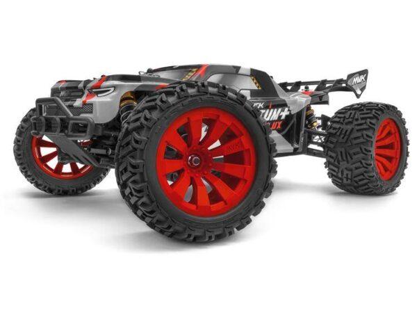 pol_pl_Quantum-XT-Flux-3S-1-10-4WD-Stadium-Truck-Red-21411_1