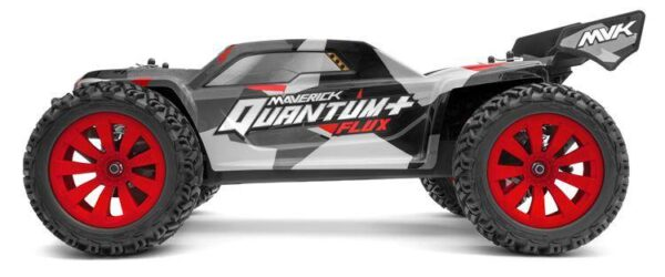 pol_pl_Quantum-XT-Flux-3S-1-10-4WD-Stadium-Truck-Red-21411_2