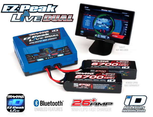 2973-EZ-Peak-Live-Dual-w-Batteries-Tablet